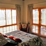 Bedrooms 1