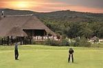 golf-KPL